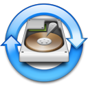 Data recovery watford